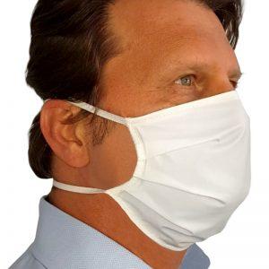 SKM-Care-Mundschutz-Gesichtsmaske-Mund-Nasen-Maske-Corona-Covid19-Pandemie-Virenschutz