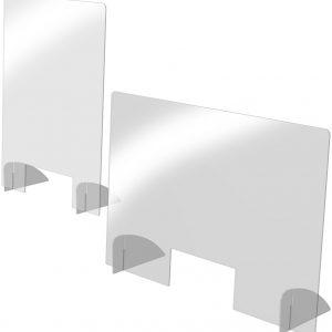 SKM-Care-Spuckschutz-Wand-Acryl-Schutzwand-Plexiglas-Schutz-Glasschutz-Corona-Covid19
