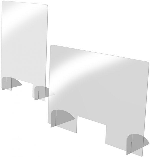 SKM-Care-Spuck-Schutzwand-Acryl-Schutzwand-Plexiglas-Schutz-Glasschutz-Corona-Covid19