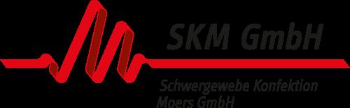 shop.skm-moers.com