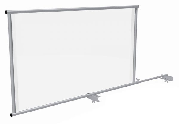 SKM-Care-Tischtrenner-Infektionschutz-Wand-Conference-Table-Divider-Infection-Protection-Screen-10