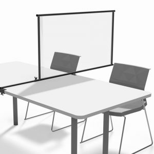 SKM-Care-Tischtrenner-Infektionschutz-Wand-Conference-Table-Divider-Infection-Protection-Screen-7